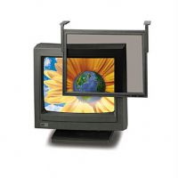 3M&trade; EX10L Expressions Anti Glare Filter for 14-16&quot; Monitors